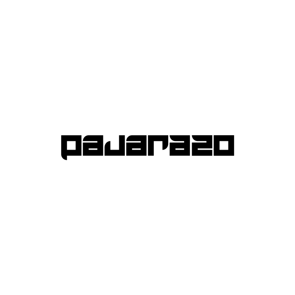 Pajara 20