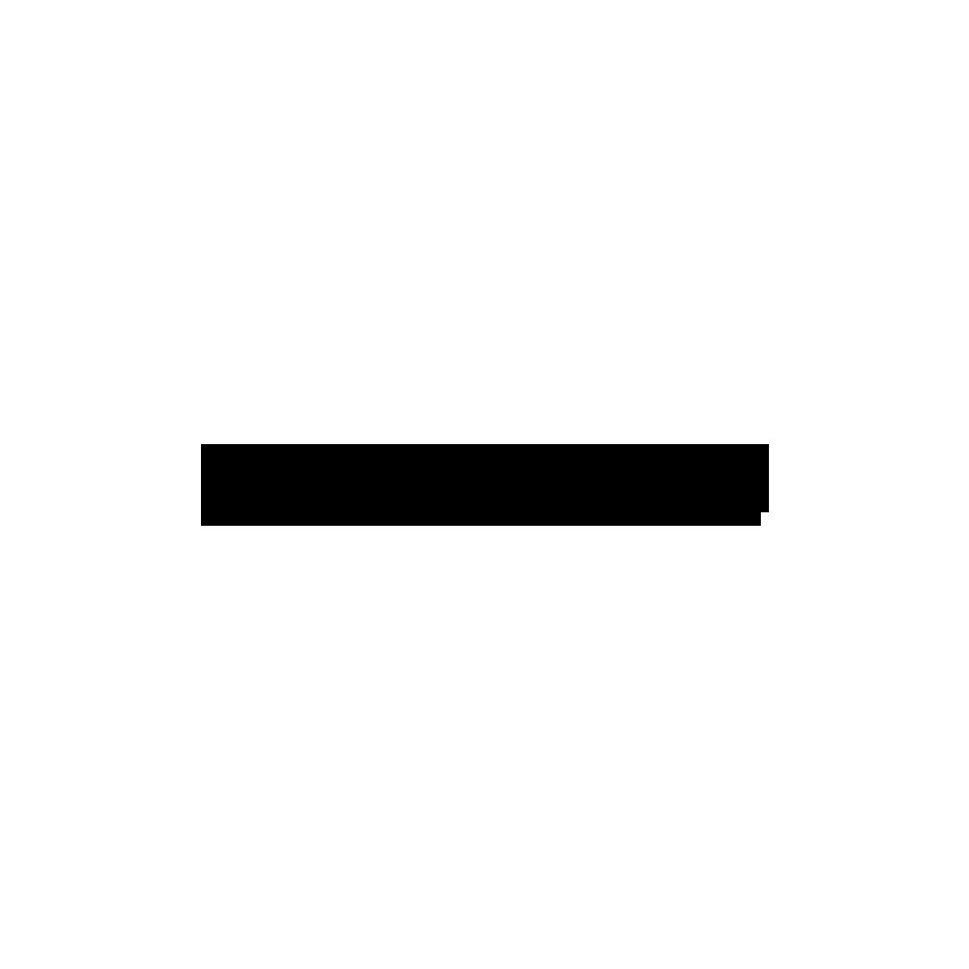 PAJARA-20n