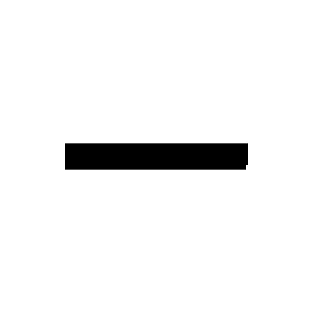 PAJARA-30n